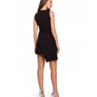 Βραδινό Φόρεμα 138503 Makover