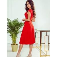 Καθημερινό Φόρεμα 144198 Numoco