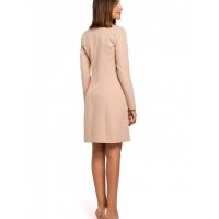 Καθημερινό Φόρεμα 141952 Style