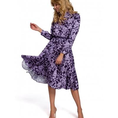 Καθημερινό Φόρεμα 147652 Makover