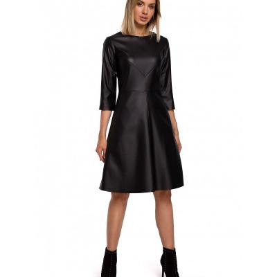 Καθημερινό Φόρεμα 147992 Moe