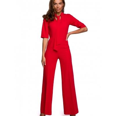 Ολόσωμη Φόρμα 149221 Style