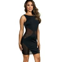 Sexy Φόρεμα 144085 Axami