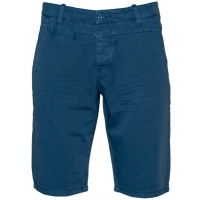 71311-03 Men's shorts chino's - navy