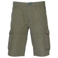 71313-16 Men's shorts Cargo - Khaki