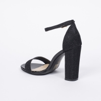 Women's shoes - Black