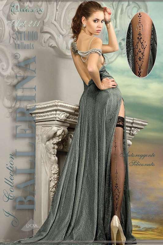 bb5c955f7a4 Sexy Εσώρουχα Ballerina | XTOYS.GR