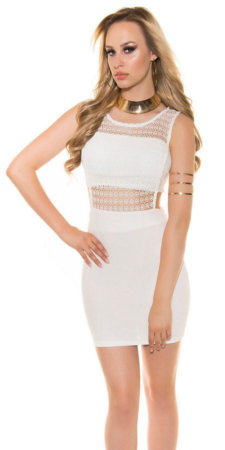 Fashion Style - Tsiamita - Γυναικεία Κοντά Φορέματα  94c19a2be75