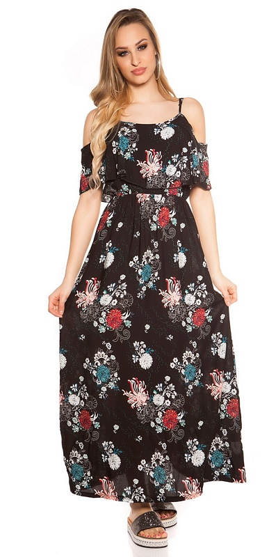 c568e3c534af Tsiamita - Γυναικεία Φορέματα - Σελίδα 2